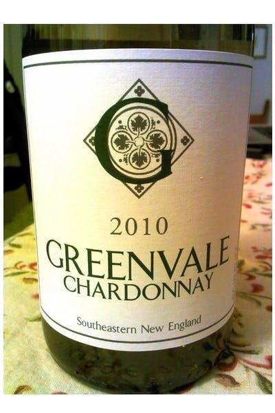 Greenvale Chardonnay