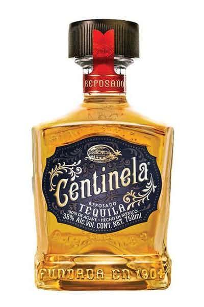 Grillos Tequila Reposado