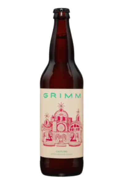 Grimm Castling