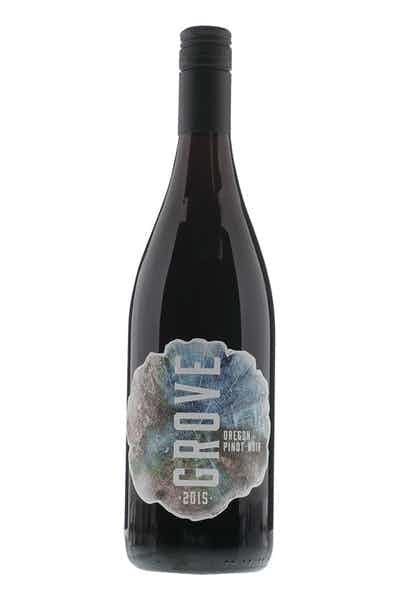 Grove Pinot Noir