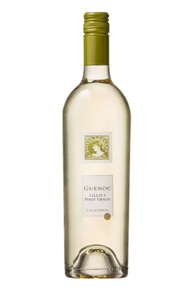 Guenoc & Langtry Lillie's Pinot Grigio