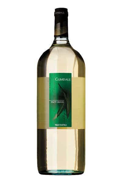 Gumdale Pinot Grigio