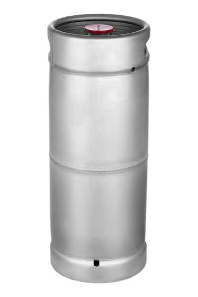 Half Acre Daisy Cutter 1/6 Barrel
