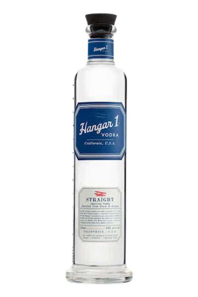 Hangar 1 Vodka