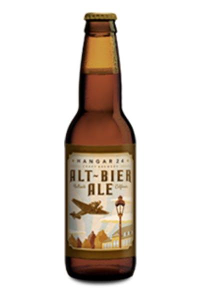 Hangar 24 Alt Bier Ale