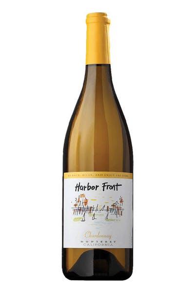 Harbor Front Chardonnay