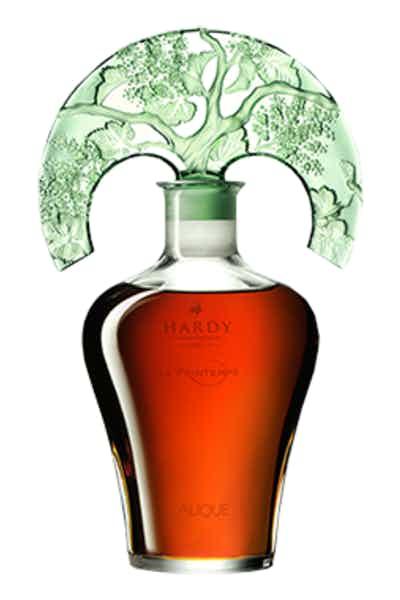 Hardy Cognac Printemps