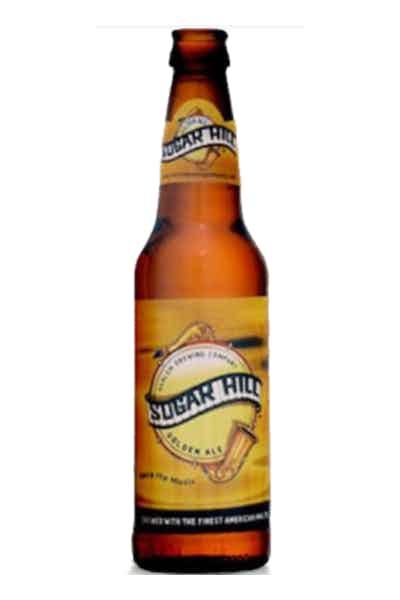 Harlem Sugar Hill Golden Ale