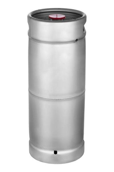 Harpoon UFO Pumpkin 1/6 Barrel
