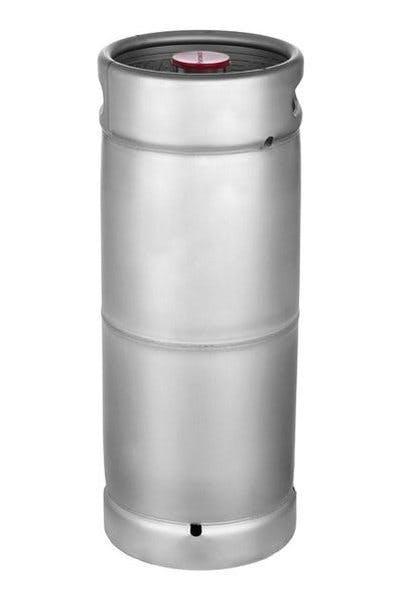 Harpoon UFO White Ale 1/6 Keg