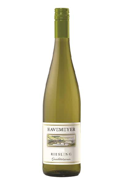 Havemeyer Riesling Mosel