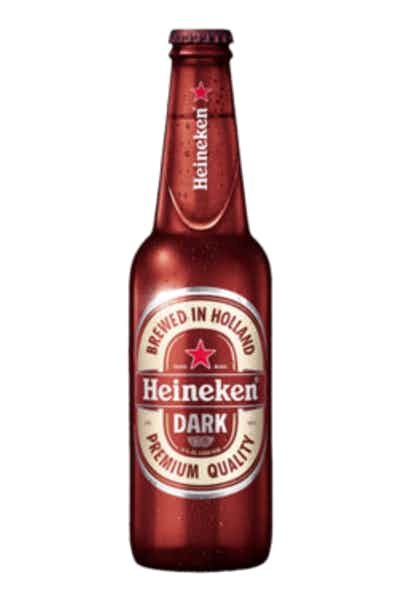 Heineken Dark