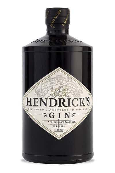 ci-hendricks-gin-7270fa521eb29536.jpeg