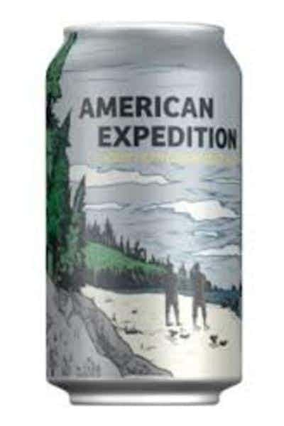 Heritage Expedition