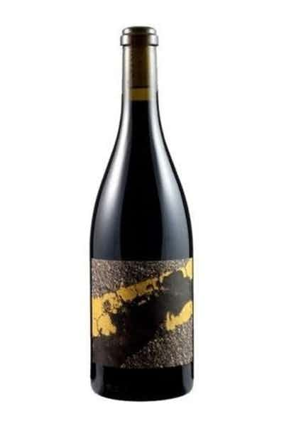 Herman Story On The Road Grenache 2013
