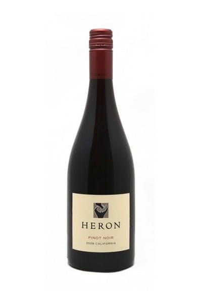 Heron Pinot Noir California