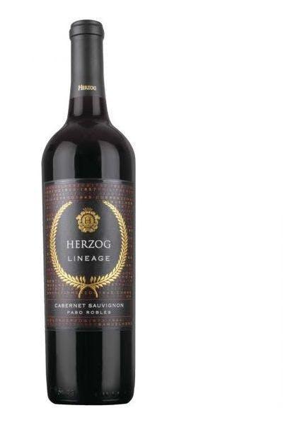 Herzog Lineage Savignon Blanc