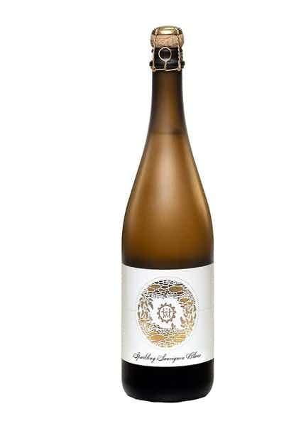 Hillersden Estate Sparkling Sauvignon Blanc