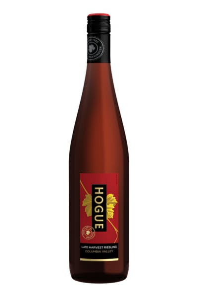 Hogue Late Harvest Riesling