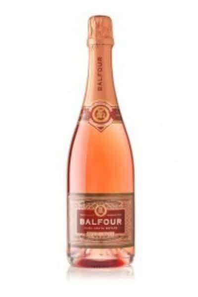 Hush Heath Balfour 1503 Dry Rose
