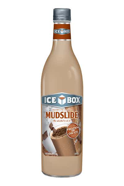 Ice Box Mudslide Price Reviews Drizly