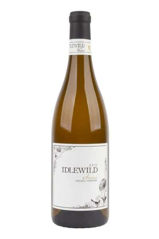 Idlewild Fox Hill Vineyard Arneis