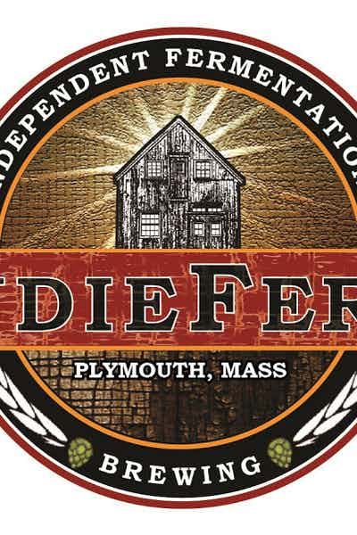 IndieFerm Black Feather Porter
