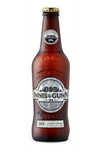 Innis & Gunn IPA