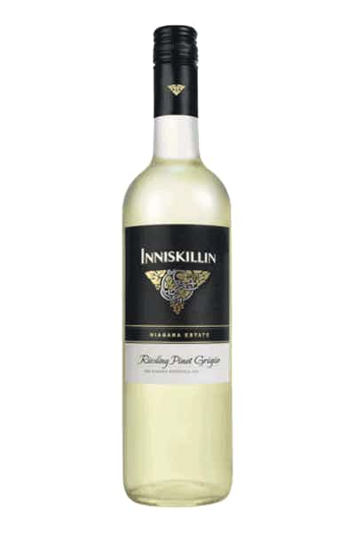 Inniskillin Riesling Pinot Grigio