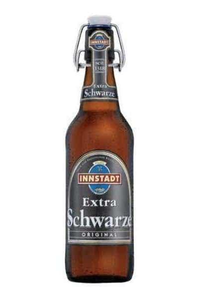 Innstadt Extra Schwarze Original