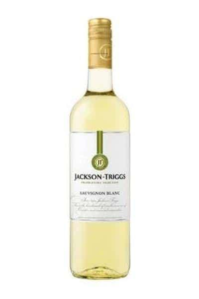 Jackson-Triggs Sauvignon Blanc