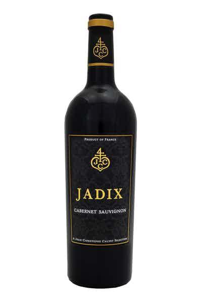 Jadix Cabernet Sauvignon