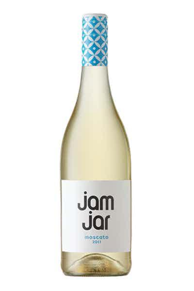 Jam Jar Moscato