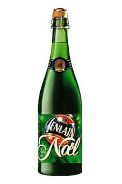 Jenlain Noel French Christmas Ale