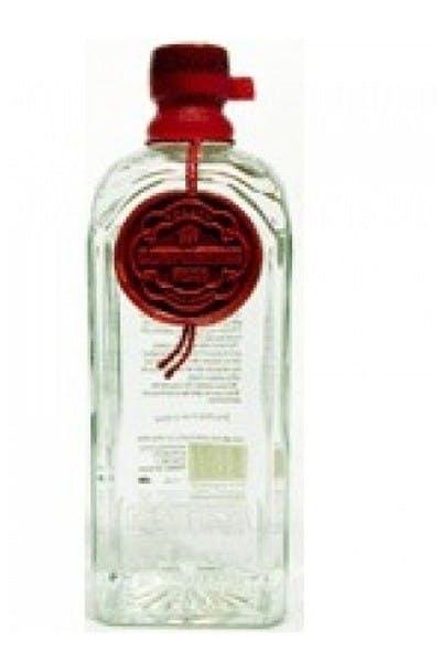 Jewel Of Russia Vodka
