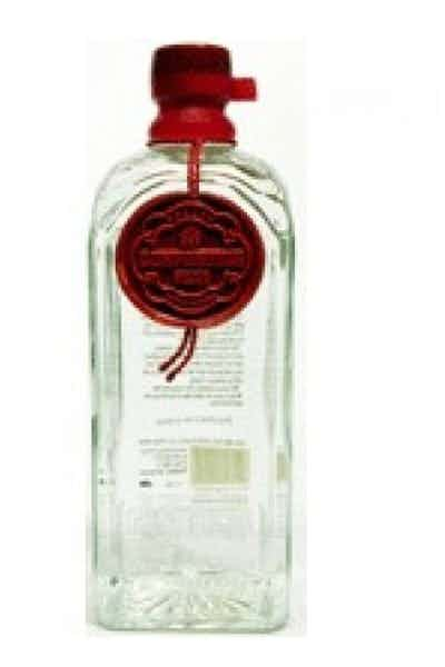 Jewel Of Russia Vodka