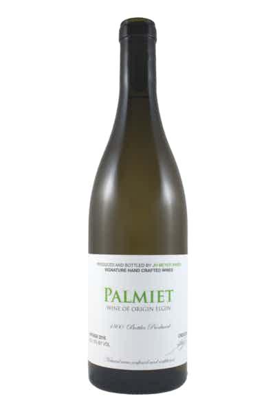 """J.H. Meyer """"Palmiet"""" Chardonnay"""