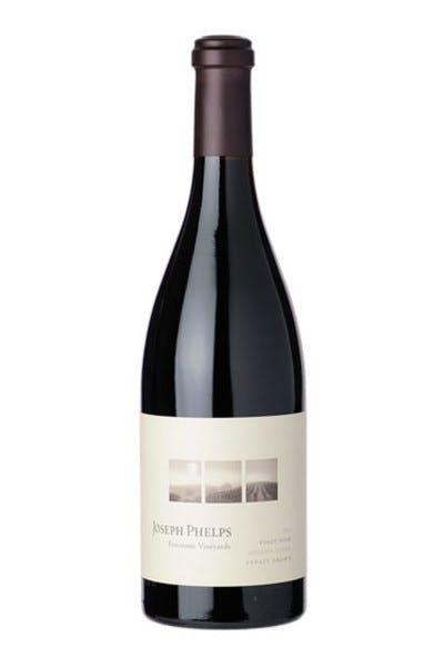 Joseph Phelps Pinot Noir