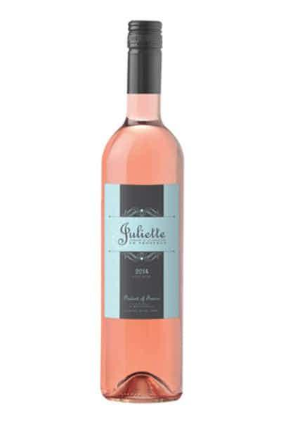 Juliette Provence Rosé