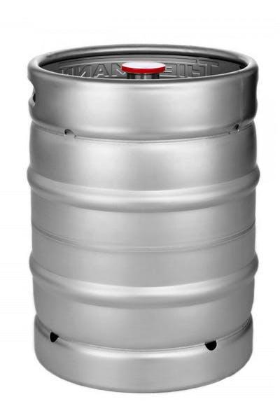 Killian's Irish Red 1/2 Barrel