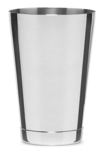 Koriko Small Shaker Tin