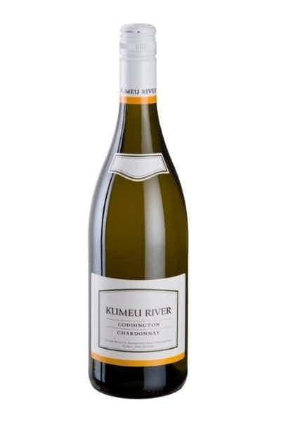 Kumeu River Coddington Vineyard Chardonnay