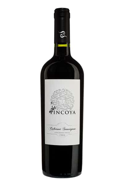 La Pincoya Cabernet Sauvignon