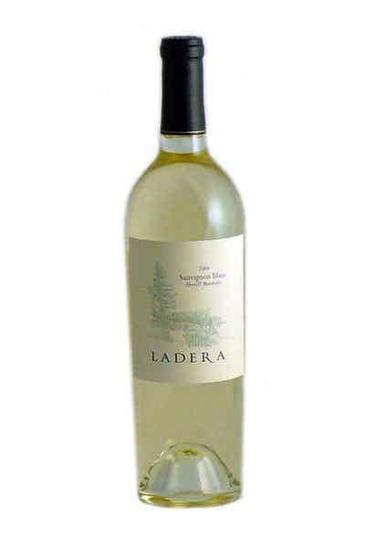 Ladera Sauvignon Blanc