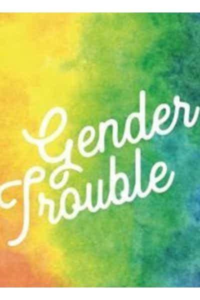 Lamplighter Gender Trouble