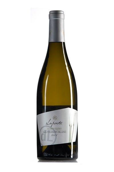 Laporte Sauvignon Blanc Le Bouquet 2014