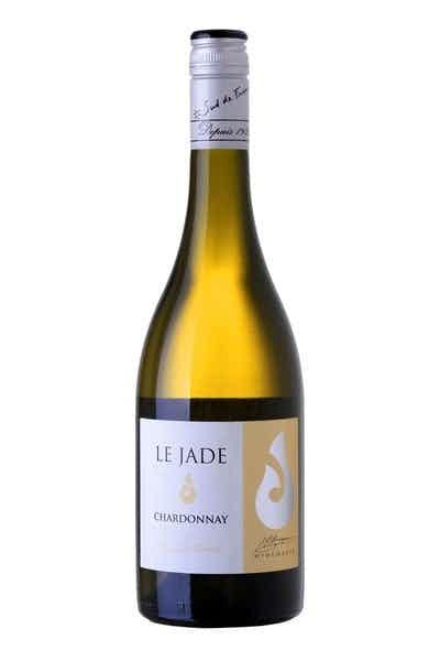 Le Jade Chardonnay