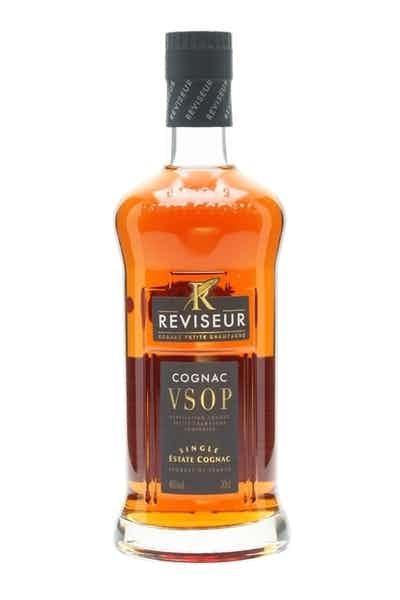 Le Reviseur VSOP Cognac