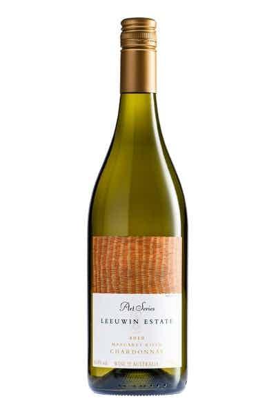 Leeuwin Chardonnay Art Series