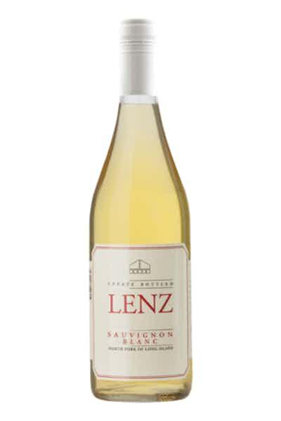 Lenz Estate Selection Sauvignon Blanc
